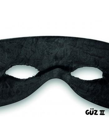 GÜZ II - CD